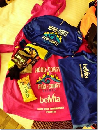 belvita morning win hood to coast relay 600x800 thumb Friday Favorites from Portland