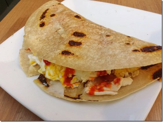 breakfast quesadilla (800x600)