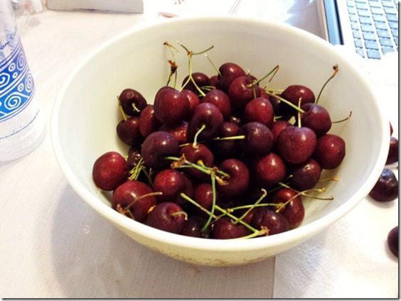 cherries all day (800x600)