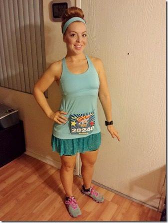 disneyland 10k race costume recap (600x800)