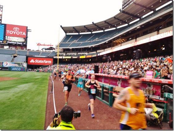 disneyland half marathon review running blog 7 (800x600)