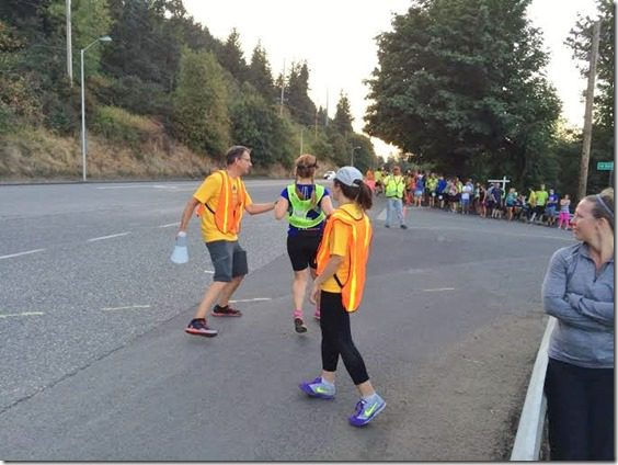 hood to coast relay leg 2 681x511 thumb Hood to Coast Relay Race Recap
