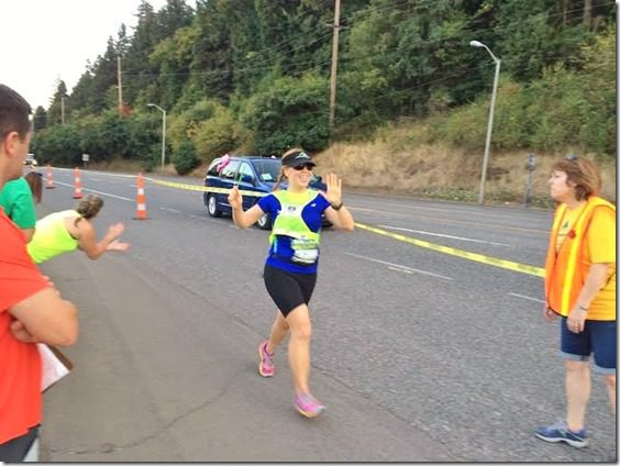 hood to coast relay leg 2 results 1 681x511 thumb Hood to Coast Relay Race Recap
