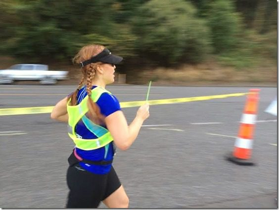 hood to coast relay leg 2 results 681x511 thumb Hood to Coast Relay Race Recap