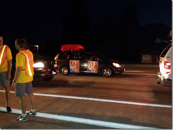 hood to coast runnersworld belvita team 17