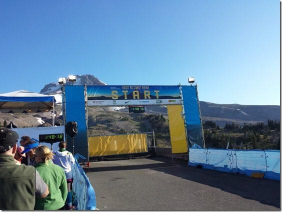 hood to coast runnersworld belvita team 2 (800x600)