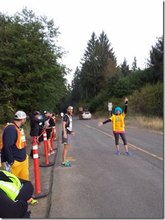 hood to coast runnersworld belvita team 25 600x800 thumb Hood to Coast Relay Race Recap