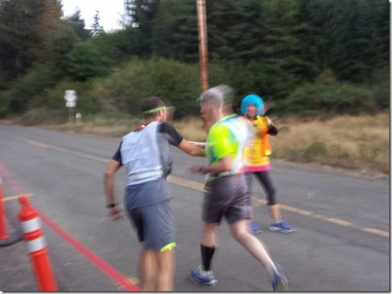 hood to coast runnersworld belvita team 26 800x600 thumb Hood to Coast Relay Race Recap