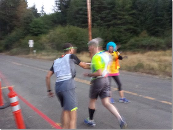 hood to coast runnersworld belvita team 26