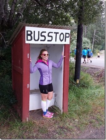 hood to coast runnersworld belvita team 28 600x800 thumb Hood to Coast Relay Race Recap