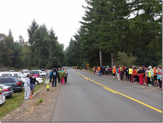 hood to coast runnersworld belvita team 29 800x600 thumb Hood to Coast Relay Race Recap