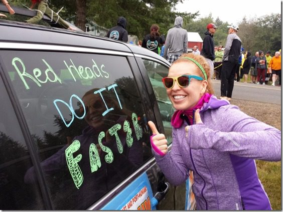 hood to coast runnersworld belvita team 30 800x600 thumb Hood to Coast Relay Race Recap