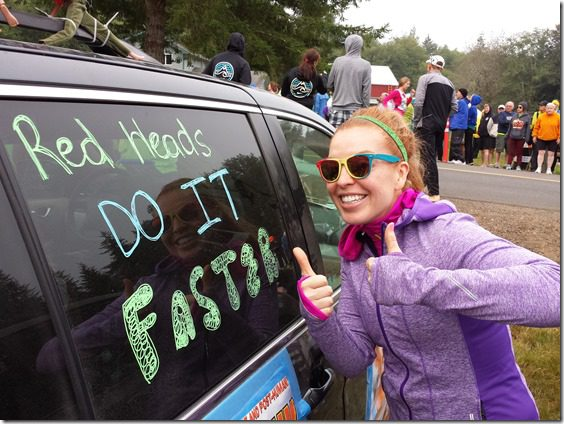 hood to coast runnersworld belvita team 31