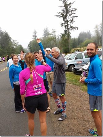 hood to coast runnersworld belvita team 33 600x800 thumb Hood to Coast Relay Race Recap