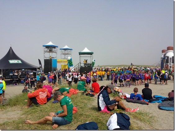 hood to coast runnersworld belvita team 40 (800x600)