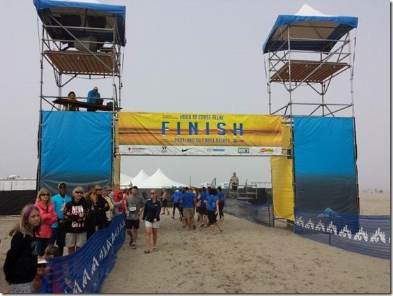 hood to coast runnersworld belvita team 41 (800x600)