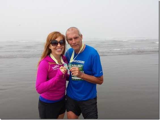 hood to coast runnersworld belvita team 42 800x600 thumb Hood to Coast Relay Race Recap