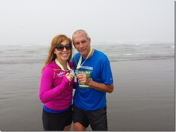 hood to coast runnersworld belvita team 42