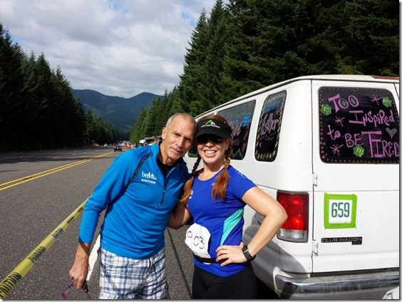 hood to coast runnersworld belvita team 6 800x600 thumb Hood to Coast Relay Race Recap