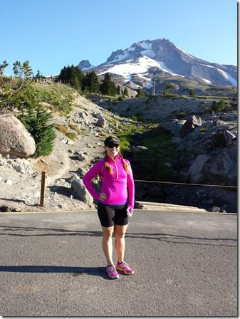 hood to coast runnersworld belvita team