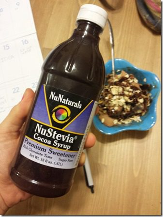 i am obsessed with chocolate syrup (600x800)