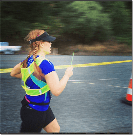 image thumb12 Top 10 Moments from the Hood to Coast Relay