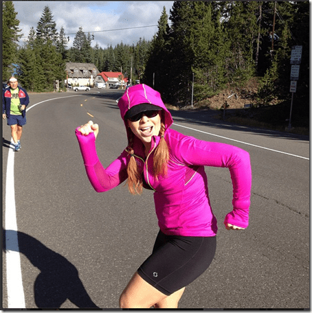 image thumb16 Hood to Coast Relay Race Recap