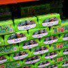 la-croix-at-costco-600x800.jpg