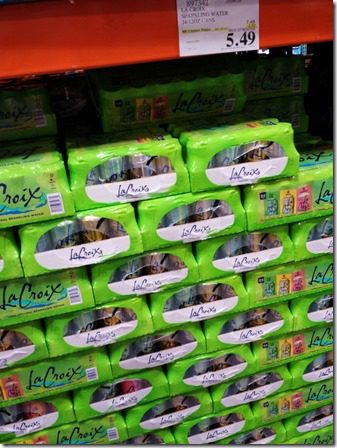la croix at costco (600x800)