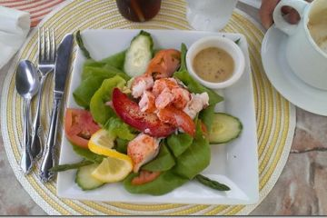 lobster-salad-in-maine-800x450_thumb.jpg