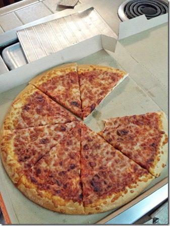 pizza pizza (600x800)