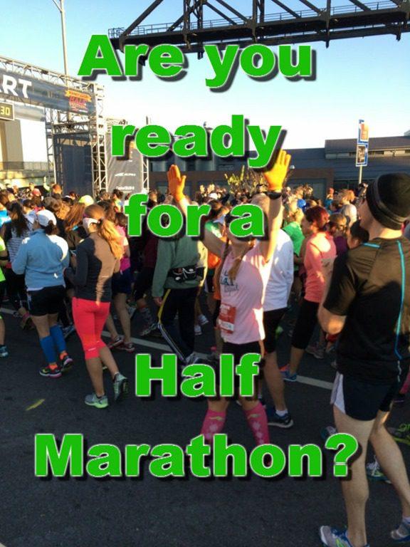 Yes You Can: Run an Ultramarathon | Outside Online