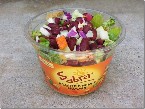 salad in a jar (800x600)