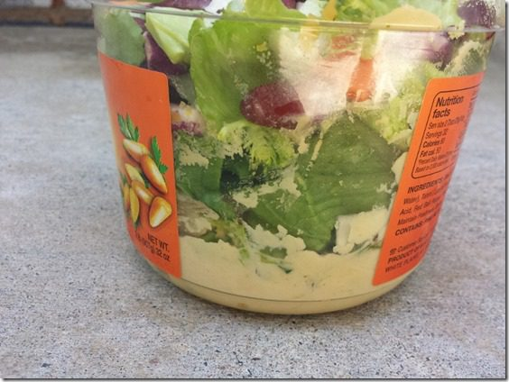 salad in a jar but better (800x600)