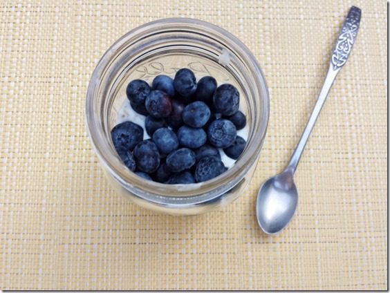 steel cut overnight oats recipe (800x600)