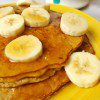 three-ingredient-pancakes-recipe-4.jpg