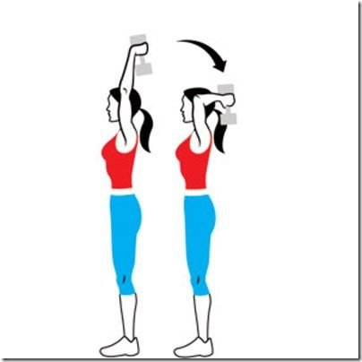 triceps-extension_thumb2