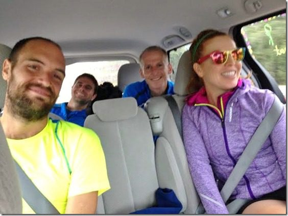 van 2 681x511 thumb Hood to Coast Relay Race Recap