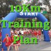 10k-training-plan-beginner_thumb.jpg