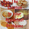 a-better-breakfast-recipe.jpg