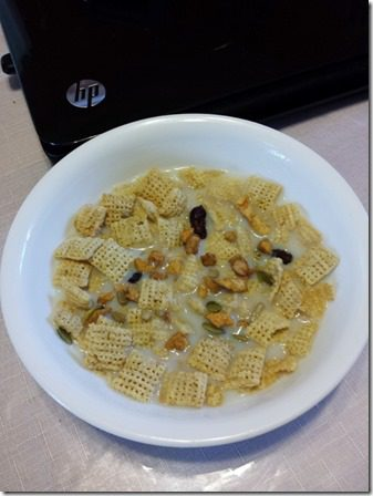 chex cereal (600x800)
