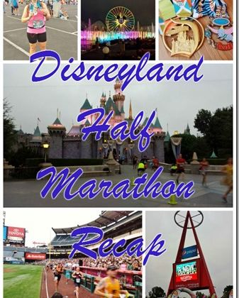disneyland-half-marathon-review-run-_thumb.jpg