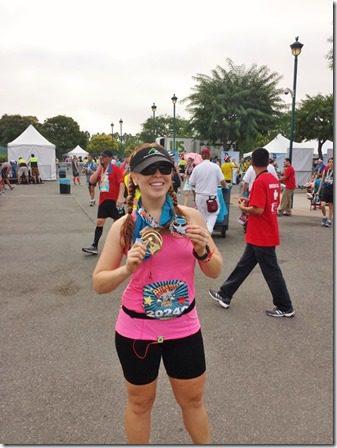 disneyland half marathon review running blog 4 (600x800)
