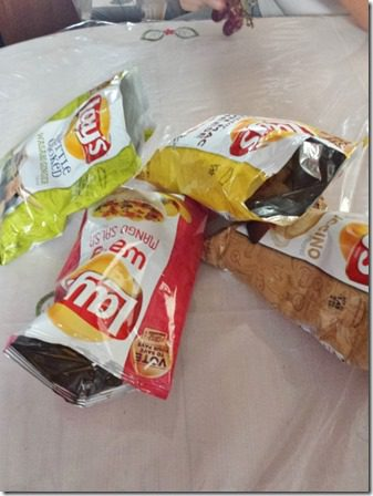 lays new chip flavors (600x800)