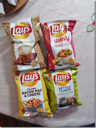lays save your flavor (600x800)