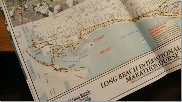 long beach marathon map (800x450)