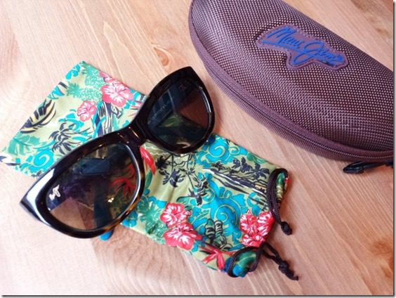 maui jim sunglasses for running review 2 (800x600)