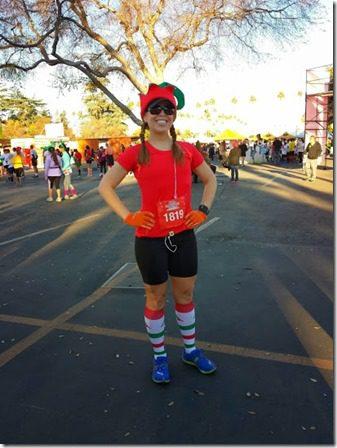 pre race holiday half marathon (408x544)