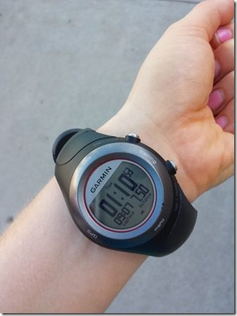 run hilly route (600x800)