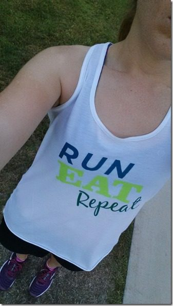runeatrepeat shirt (450x800)
